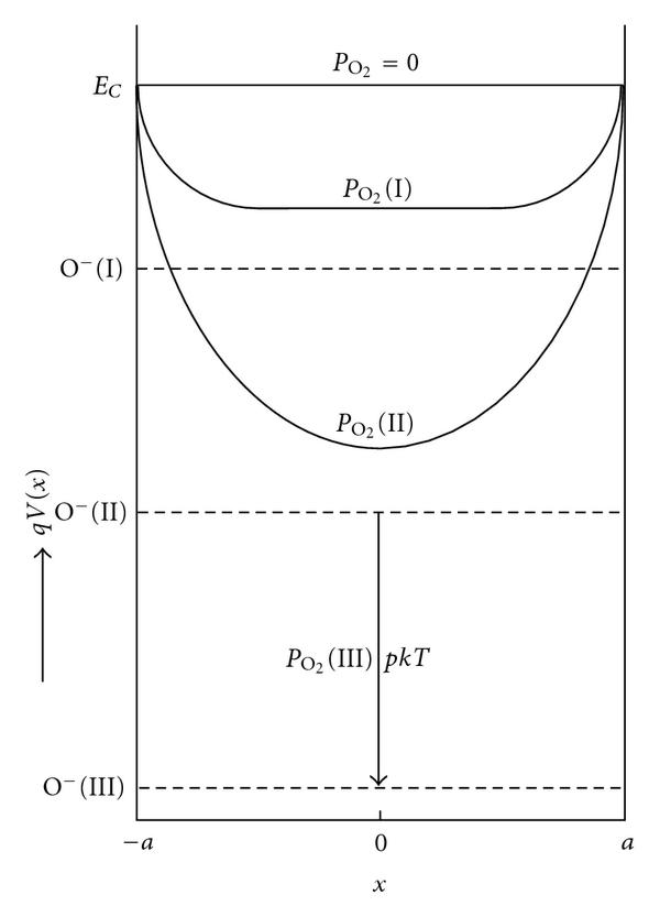 875704.fig.0014a