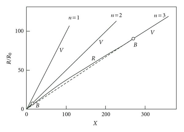 875704.fig.0015