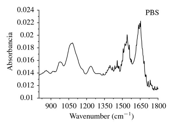 649094.fig.001a