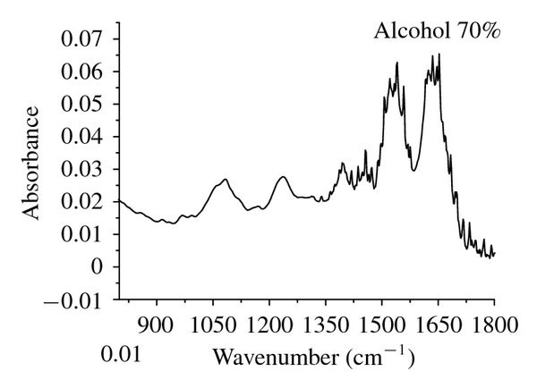 649094.fig.002a