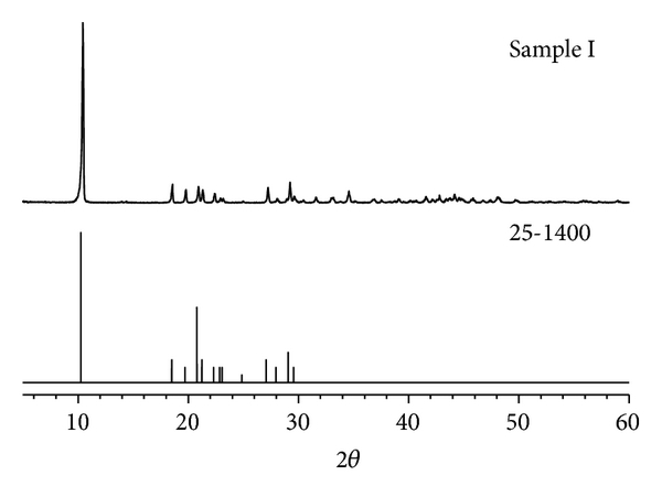 593636.fig.002