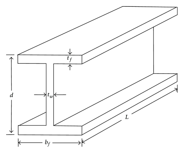 795257.fig.001