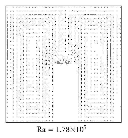 792370.fig.007a