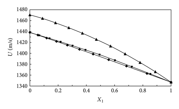 285796.fig.001