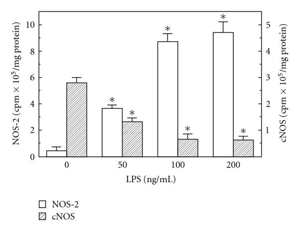 280464.fig.002