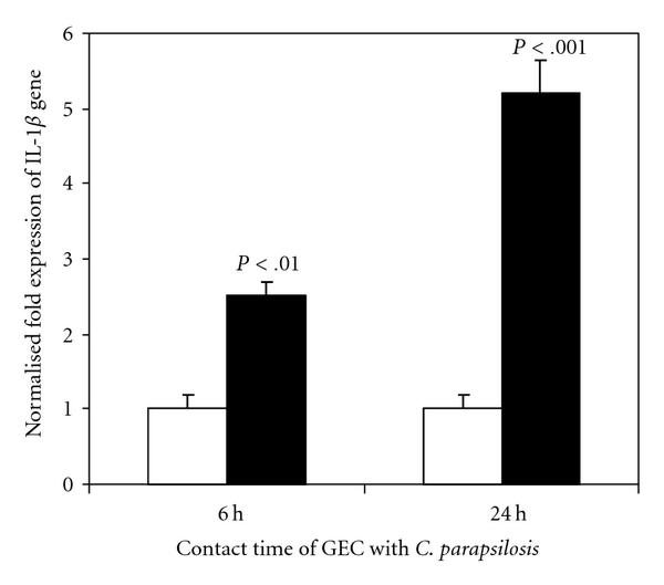 940383.fig.008a