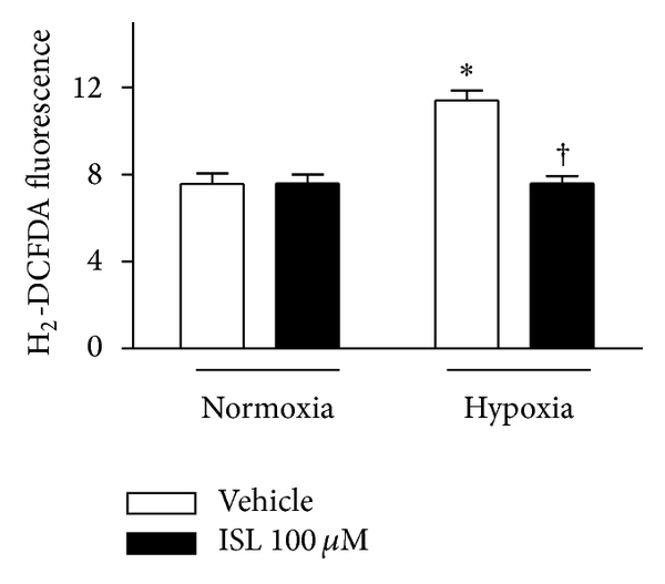 390890.fig.004a