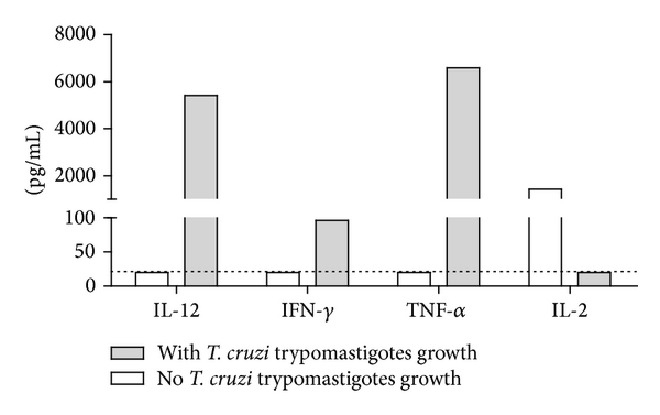 345659.fig.001a