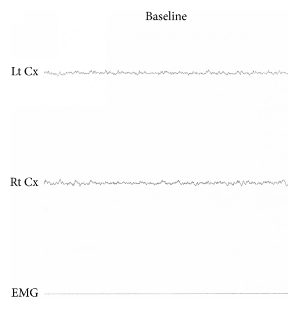 493480.fig.001a