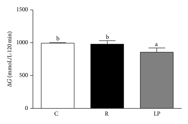 736506.fig.001a