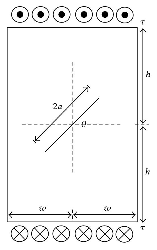 132980.fig.001