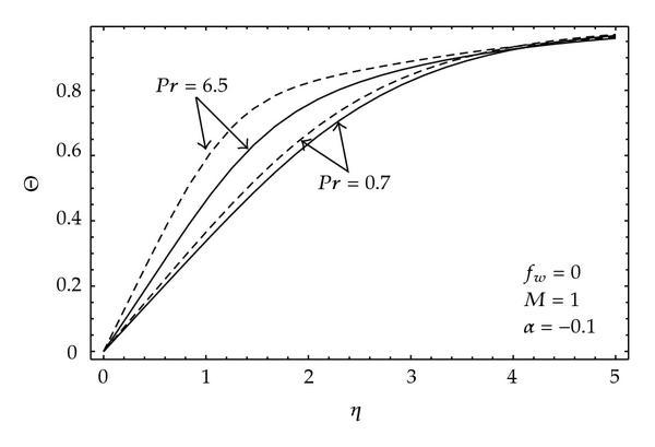 376174.fig.005