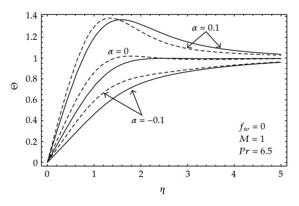 376174.fig.006