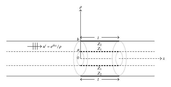 473616.fig.001