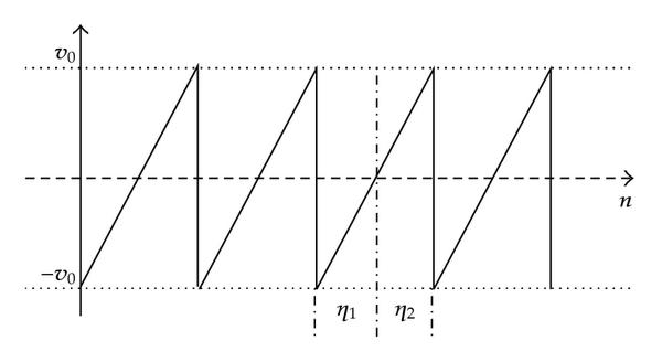 513023.fig.001a