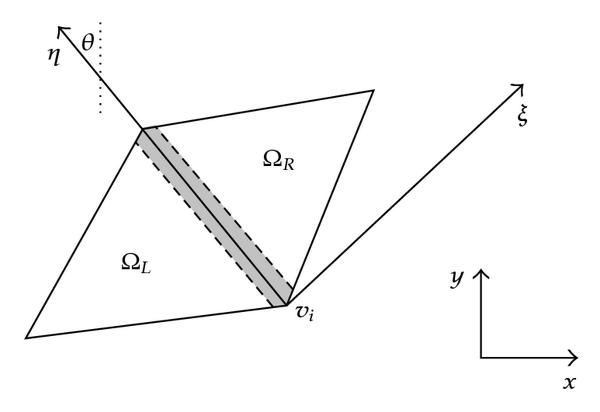 602712.fig.001