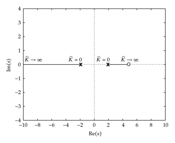 727908.fig.004