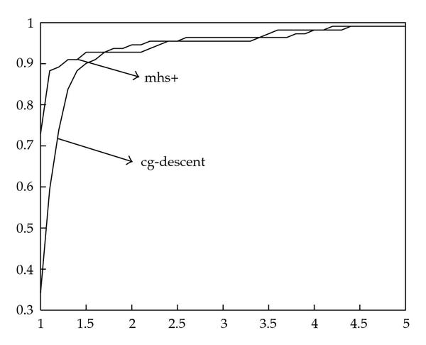 875097.fig.001