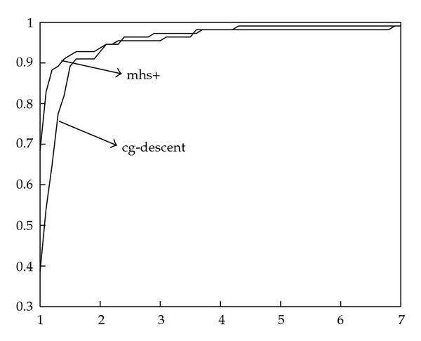 875097.fig.004