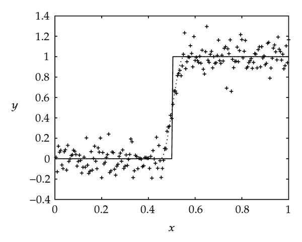 350849.fig.001a