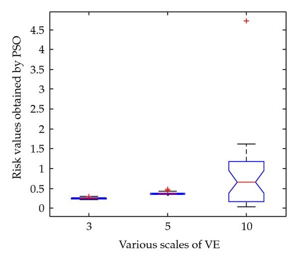 572404.fig.007a