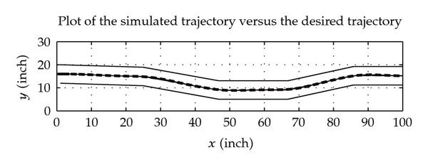 578406.fig.0014