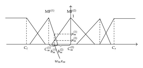 578406.fig.003