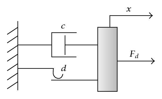 451047.fig.002a