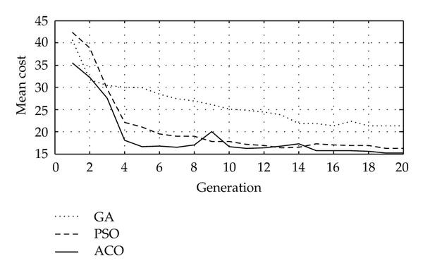 572424.fig.006