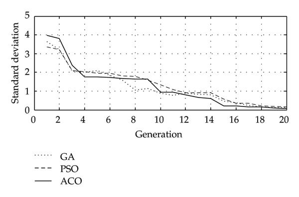 572424.fig.009
