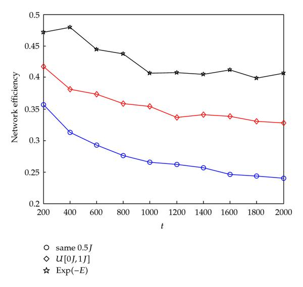 281465.fig.008