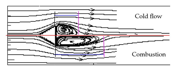 298685.fig.009a