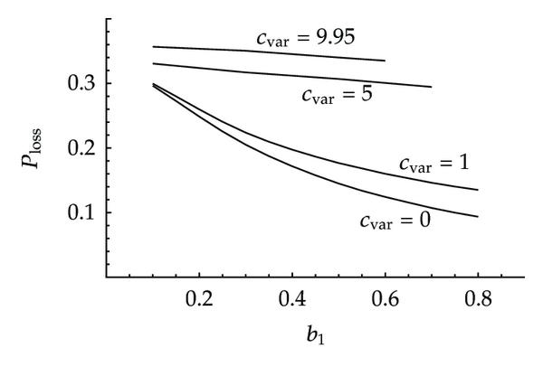 324604.fig.002a