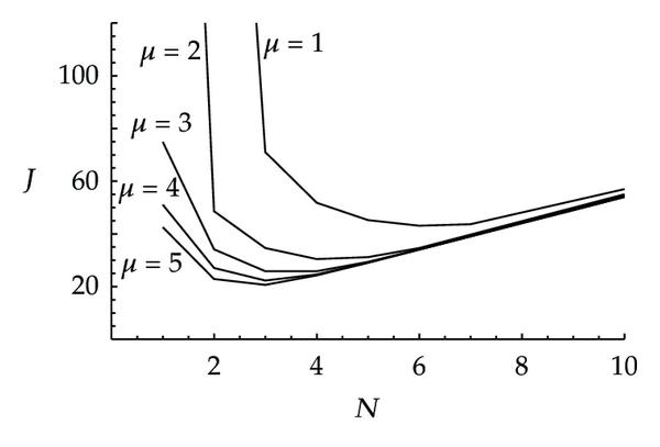 324604.fig.003