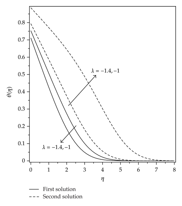 453457.fig.006