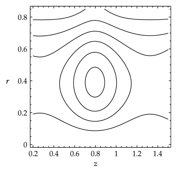 479087.fig.0010a