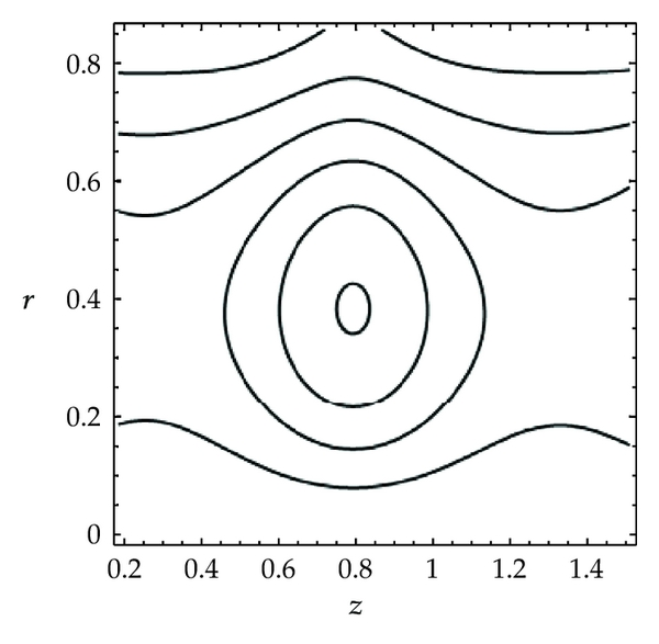 479087.fig.007a