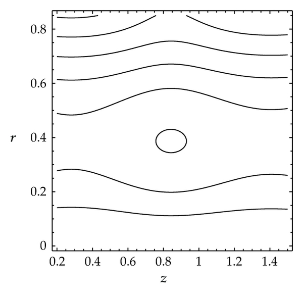 479087.fig.008a