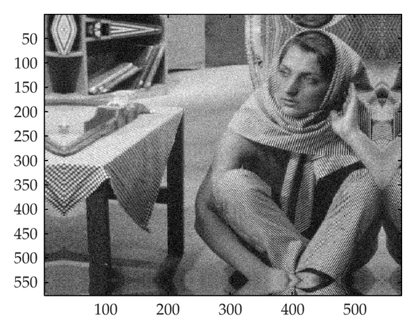 493976.fig.007a