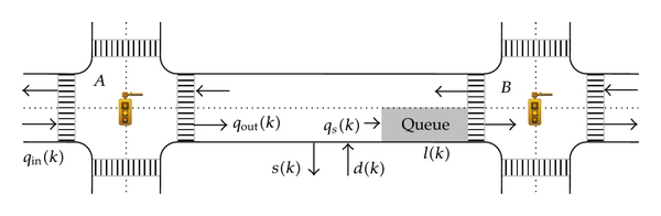 573171.fig.007