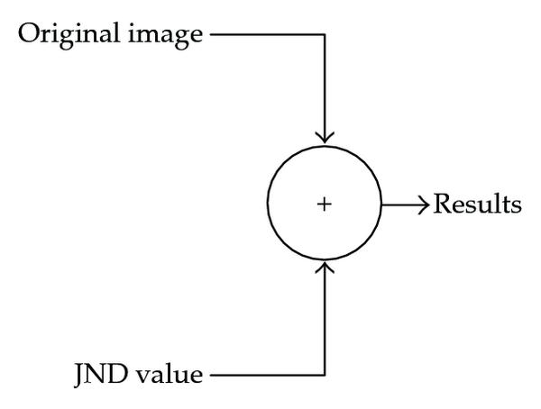 635738.fig.006