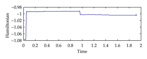 769376.fig.009a