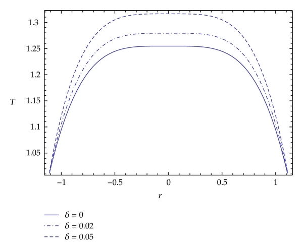 815747.fig.0010