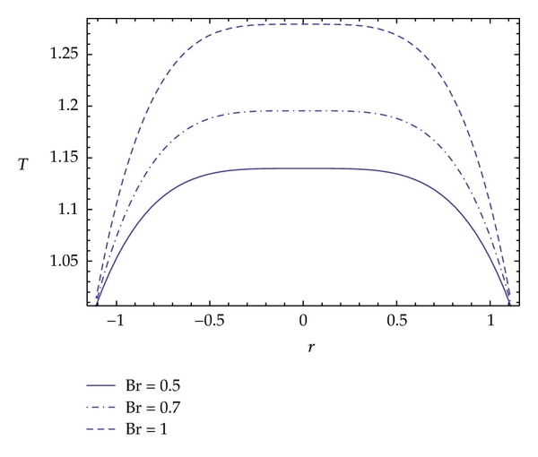 815747.fig.0012