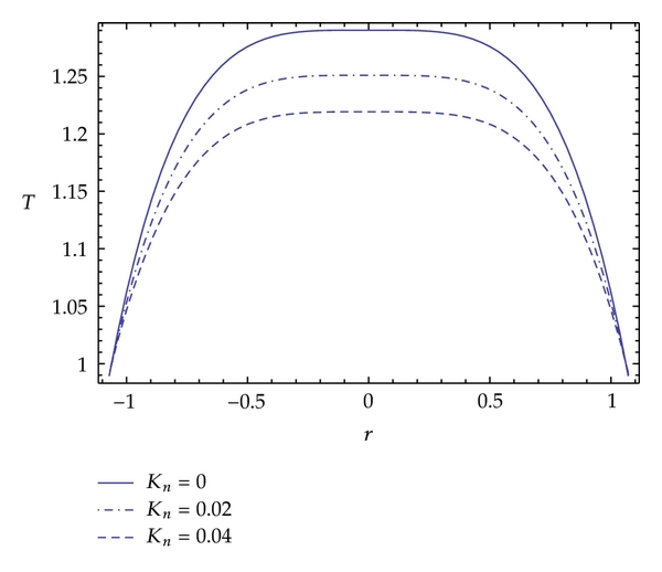 815747.fig.007