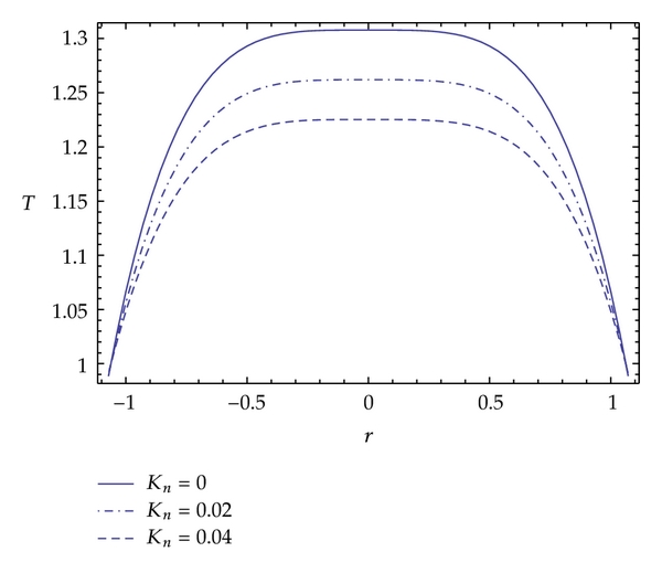 815747.fig.008