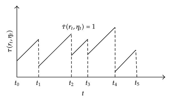 834643.fig.002