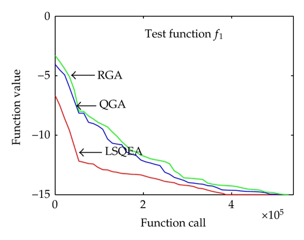 836597.fig.001a