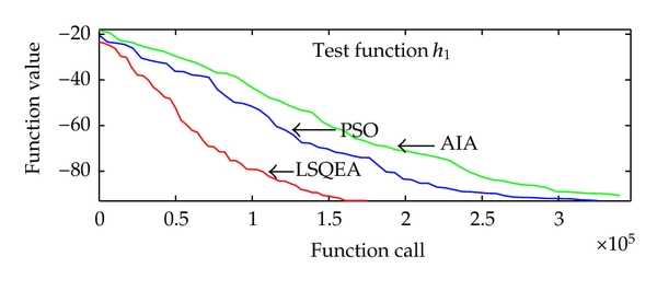 836597.fig.002a