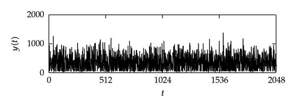 860569.fig.004